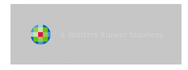 Kluwer Elevation
